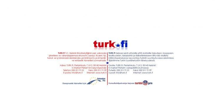 TURK.FI